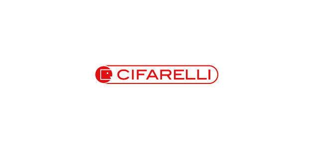 Cifarelli abrirá una sede en Andalucía