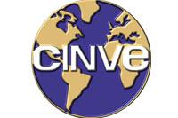 Concurso Internacional de Aceites de Oliva Vírgenes-CINVE