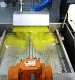 Citoliva e Inoleo editan la primera guía que optimizará los procesos en el sector oleícola