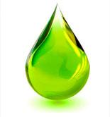 Citolivalanza un nuevo servicio para el diseño de aceites 'a la carta' de calidad diferenciada
