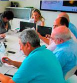 Citoliva lanza un servicio de asesoramiento técnico para la obtención de aceites de calidad