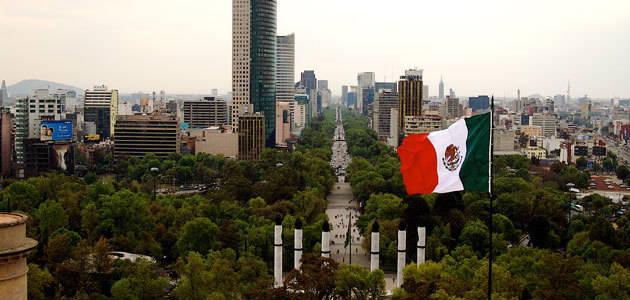 ICEX pondrá en marcha un Plan de Promoción de Aceite de Oliva de España en México