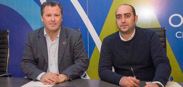 """El Club de Cata """"Olivar y Aceite"""" presenta su programación para 2020"""