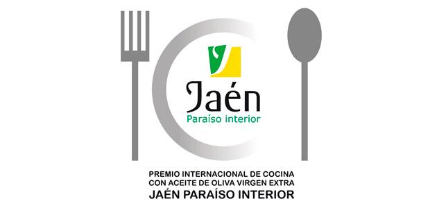Doce cocineros se disputarán el Premio Internacional de Cocina con Aceite de Oliva