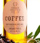El COI advierte de la necesidad de etiquetar correctamente los aceites aromatizados
