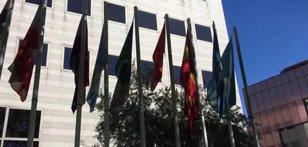 Arranca en Madrid la 104º reunión del Consejo de Miembros del COI