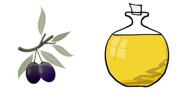 El COI concederá ayudas para programas nacionales de promoción del aceite de oliva