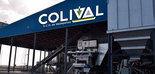 Colival, primer premio en el Concurso AEMO a la Mejor Almazara de España 2020
