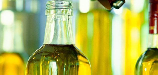 La campaña de comercialización de aceite de oliva encara su último mes en busca del récord de ventas