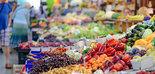 Llamamiento de la OMC, la FAO y la OMS para que fluya el comercio de alimentos en respuesta al COVID-19
