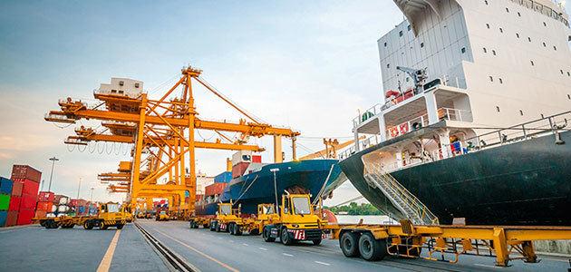 La OMC crea una página web dedicada al COVID-19 y el comercio