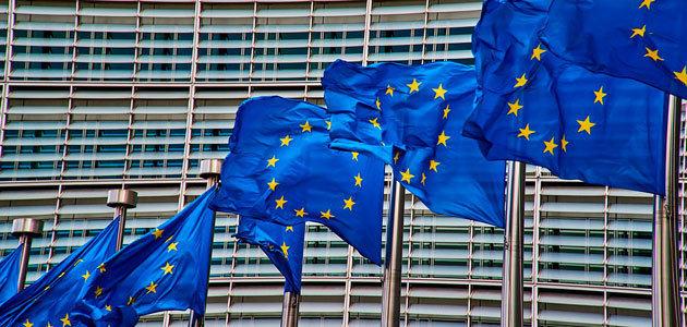 ¿Cómo puede ayudar Europa a la cadena agroalimentaria en tiempos del COVID-19?