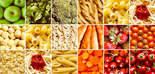 El renacimiento de la Dieta Mediterránea y su significado para el mundo en el siglo XXI