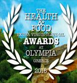 Expertos internacionales analizan en Grecia las últimas investigaciones sobre los beneficios saludables del AOVE