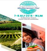 Científicos internacionales analizarán en Milán el futuro de la Dieta Mediterránea