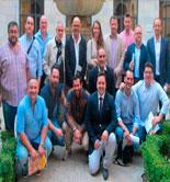 Más de 60 chefs de toda España se darán cita en el primer Congreso