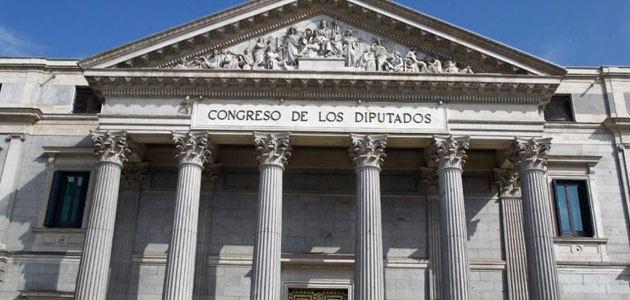 FIAB pide diálogo y estabilidad al nuevo Gobierno