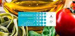 'Encuentros en el Mediterráneo', un congreso virtual dedicado a la Dieta Mediterránea