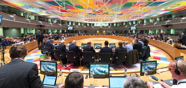 España apuesta por la rápida tramitación de los reglamentos de transición de la PAC
