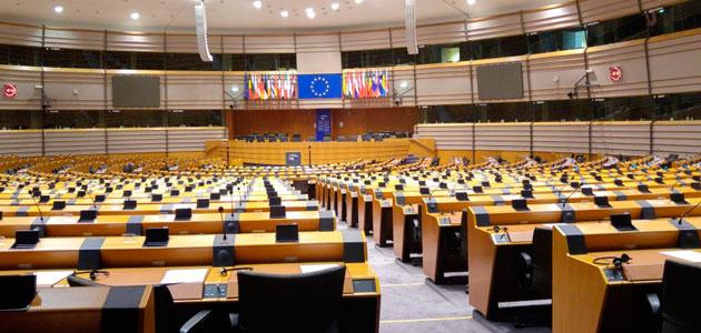 Acuerdo en la UE para extender las normas actuales de la PAC e incluir la autorregulación del aceite