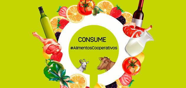 Cooperativas Agro-alimentarias de Andalucía reactiva en Navidad la campaña