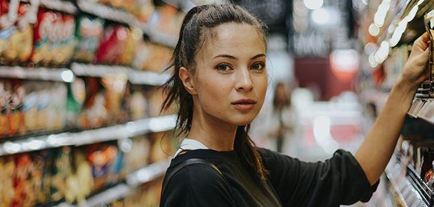 ¿Qué sabe el consumidor italiano sobre AOVE?