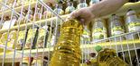 El etiquetado sobre información nutricional en el aceite de oliva, obligatorio a partir del 13 de diciembre