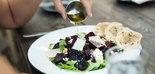El consumo de aceite de oliva en los hogares españoles subió un 6,9% interanual en octubre