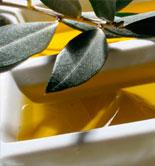 Andalucía, Madrid, Cantabria y País Vasco lideran el consumo de aceite de oliva virgen
