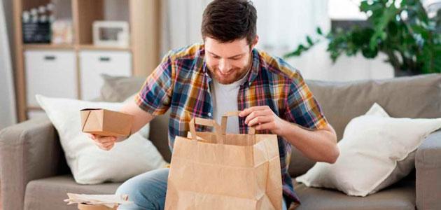 ¿Cuáles son las tendencias del consumidor en 2020?