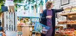 El confinamiento cambia los hábitos de compra de los españoles