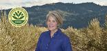Patricia King (COOC): 'Regalar AOVE es una práctica única cada vez más común en California'