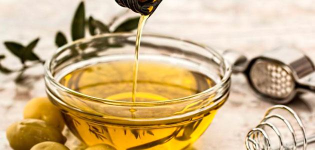 Cooperativas asegura que España tendrá que abastecer la demanda mundial del aceite de oliva con 1.270.000 t.
