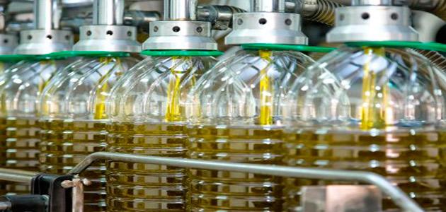 El valor de las exportaciones de aceite de oliva de la UE aumentó un 16,4% en el último año