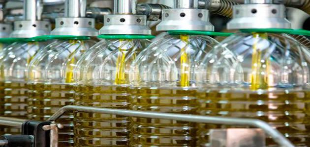 Nueva facturación récord en las exportaciones de aceite de oliva en 2016/17
