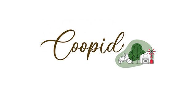COOPID, un proyecto para estimular la inclusión de modelos de negocio sostenibles en la bioeconomía dentro del sector