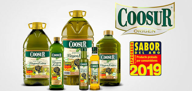 Coosur presenta TRIPLE 3XTRA, un procedimiento de control sobre el origen, calidad y sabor del AOVE