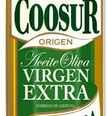 Acesur amplía su gama de monovarietales de Coosur con la variedad cornicabra