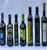Copenhagen International Olive Oil Awards reconoce a 14 AOVEs españoles