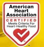 Los AOVEs de la NAOOA obtienen la certificación de la Asociación Americana del Corazón