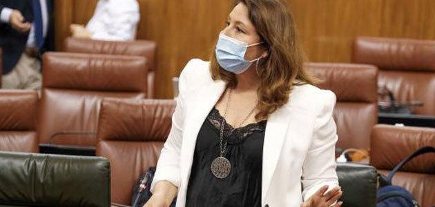 Andalucía pide sensibilidad al Gobierno en su petición de rebaja fiscal al sector agrario