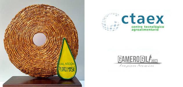 El Ctaex entrega el Galardón a los Maestros de Almazaras de Extremadura