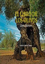 El Libro de los Olivos (Liber olivarum)