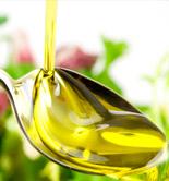 Crece el uso del aceite en crudo en el desayuno y en las ensaladas