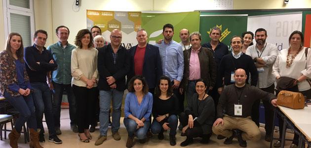 La WOOE organizará el III Curso de Sumilleres y Prescriptores del AOVE en Galicia