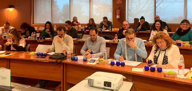 El V Curso de Sumilleres de la WOOE se celebrará en la Escuela de Hostelería de Gijón