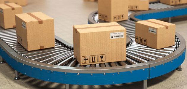 El sector del packaging pide ser considerado