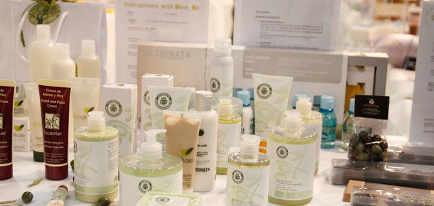 La WOOE convoca los II Premios Delicatessen with Olive Oil