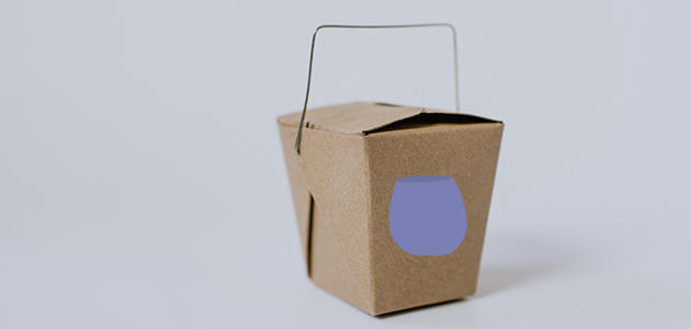 Delivery de catas