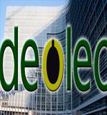 La CE aprueba la adquisición de Deoleo por parte de CVC